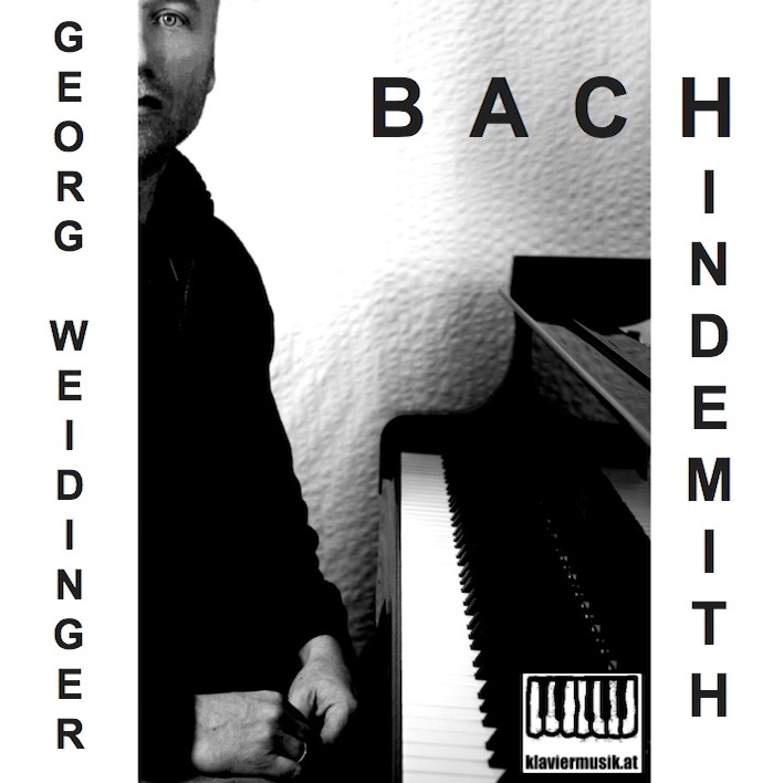 CD_CoverBachHindemith_Kopie.jpg