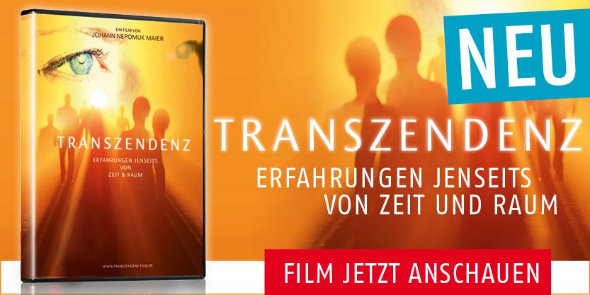 Film Transzendenz