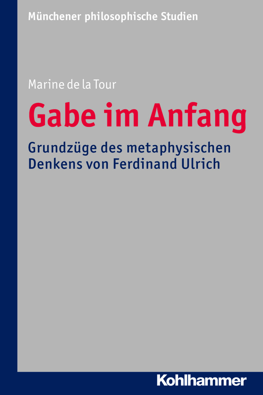 Cover BB Gabe im Anfang 4c
