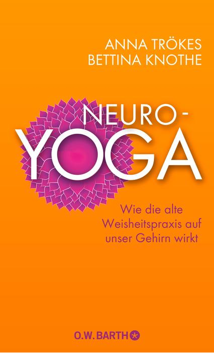 BB Neuro yoga