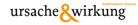 UW_Logo_Mini