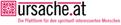 Ursache_Logo_Mini